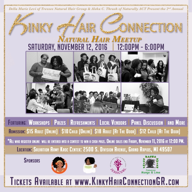 kinky-hair-connection-2016-flyer
