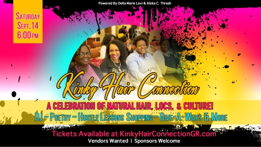 Kinky Hair Connection_Event Features-FB Cover